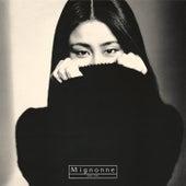 Mignonne by Taeko Ohnuki