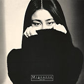 Mignonne von Taeko Ohnuki