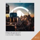 Midnight House Vibes, Vol. 52 de Various Artists