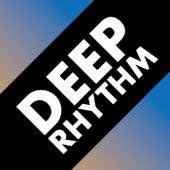 Deep Rhythm de Various Artists