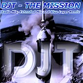 The Mission de DJT 1000