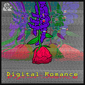 Digital Romance by Painter