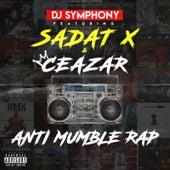 Anti Mumble Rap von DJ Symphony