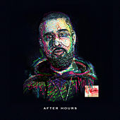 After Hours by Reckless