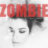 Zombie de Mary Jennings