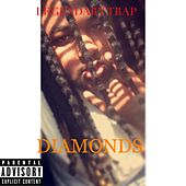 Diamonds by Young Trap