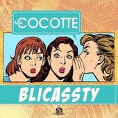 Ma Cocotte de Blicassty