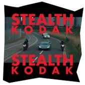 Kodak de Stealth