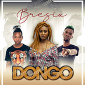 Dongo by Bresia