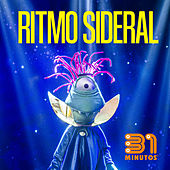 Ritmo Sideral by 31 Minutos