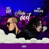 Hide Out de Dee Day