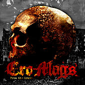 From the Grave de Cro-Mags