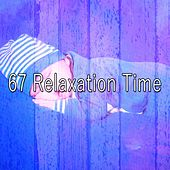 67 Relaxation Time de White Noise Babies