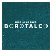 Borotalco di Nicolò Carnesi