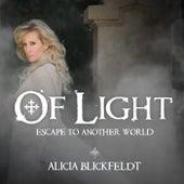 Of Light de Alicia Blickfeldt