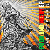 Poor and Needy - EP von Various Artists