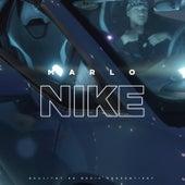 Nike by Marlo