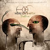 Thallium de Here On Earth (Motion Picture Soundtrack)