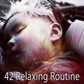 42 Relaxing Routine de Sleepicious