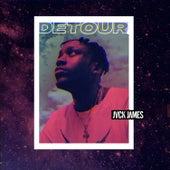 Detour by Jvck James