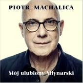 Taka Piosenka, Taka Ballada by Piotr Machalica