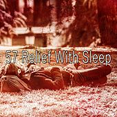57 Relief with Sleep by Ocean Waves For Sleep (1)