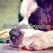40 Insomnias Resolution by Ocean Sounds Collection (1)