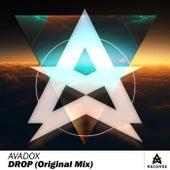 Drop de Avadox