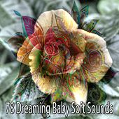 78 Dreaming Baby Soft Sounds by Lullaby Land