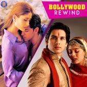 Bollywood Rewind de Hari Haran, Milind, Alka Yagnik, Saurabh P. Srivastav, Chithra, KK, Udit Narayan, Shreya Ghoshal, Meet Bros, Kavita Krishnamurthy, Shaan, Kunal Ganjawala