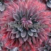 58 Highland Contemplation de Best Relaxing SPA Music