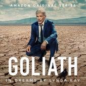 In Dreams (Goliath Season 3 Original Soundtrack) by Lynda Kay