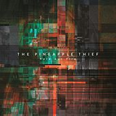 Hold Our Fire von The Pineapple Thief