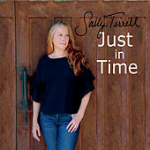 Just in Time de Sally Terrell