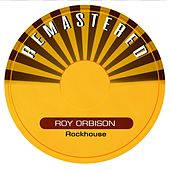 Rockhouse de Roy Orbison