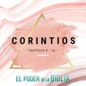 Corintios 1 de El Poder de la Biblia