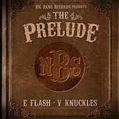 The Prelude by N.B.S.