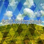 79 Yoga Inspiring Sounds de Japanese Relaxation and Meditation (1)