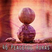 46 Peaceful Auras de Massage Tribe