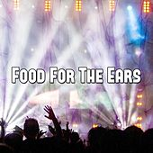 Food for the Ears by CDM Project