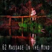 62 Massage in the Mind de Meditación Música Ambiente