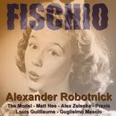 Fischio de Alexander Robotnick