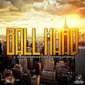 Ball Hard Compilation de Various