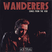 Songs From The Void von The Wanderers