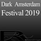 Dark  Amsterdam Festival 2019 von Various
