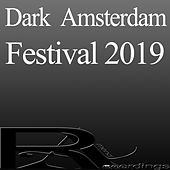 Dark  Amsterdam Festival 2019 van Various