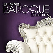 The Essential Baroque Collection by Various Artists