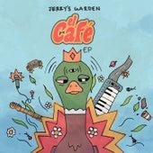 El Café von Jerry's Garden