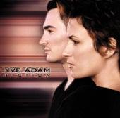 Fiction by Yve Adam