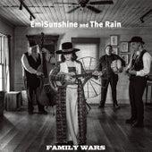 Family Wars von Emisunshine and the Rain